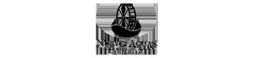 Café Nueve Aguas